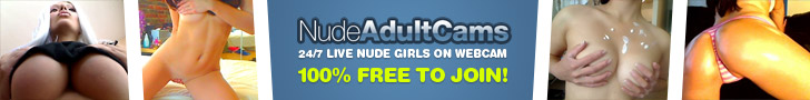 Nude Adult Cams